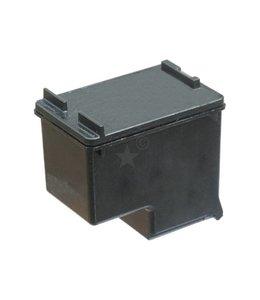Emstar HP C9364/ nr.337 +60% 20ml H76 zwart