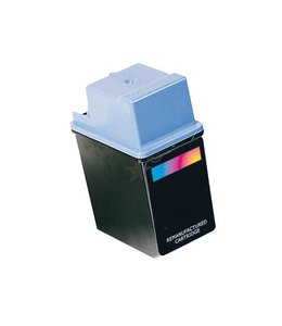 Emstar HP 51649A/ nr.49 3x9ml H4 tricolor