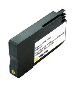 Emstar HP CN048AE / Nr.951XL 26ml H188 geel