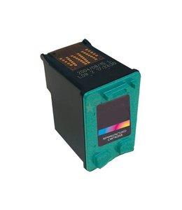Emstar HP C8766/ nr.343 +100% 3x5ml H75 tricolor