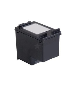 Emstar HP CC654A/ nr.901XL +30% 21ml H134 zwart