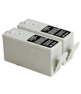 Emstar HP 2x CN684EE/Nr.364XL 2x 22ml H159 Doublepack
