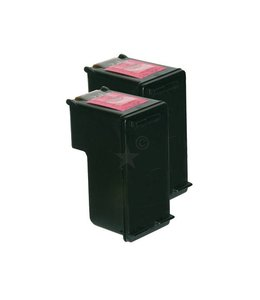 Emstar HP C8767/ nr.339 +25% 2X 2x 28ml H105 Doublepack