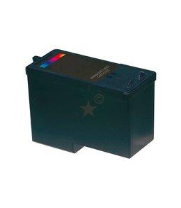 Emstar Lexmark 18YX143 / Nr.43XL 3x7ml L29 zwart