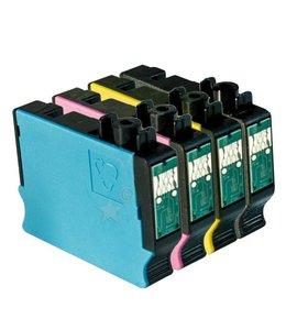 Emstar Epson T1295 Multipack 1x16 3x13ml E155 Multipack