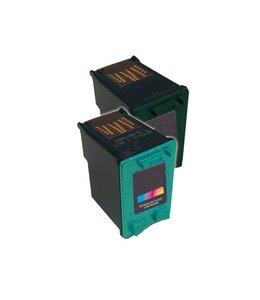 Emstar HP C8765nr.338/C8766nr.343 1x20 1x15ml H99 Multipack