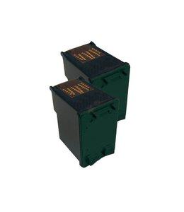 Emstar HP C8765/ nr.338 +60% 2X 2x20ml H103 Doublepack