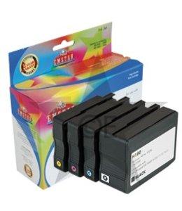 Emstar HP C2P42AE / Nr.932XL/933XL 1x30 3x13ml H184 Multipack