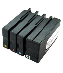 Emstar HP C2P43AE / Nr.950XL/951XL 1x73 3x26ml H189 Multipack