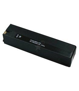 Emstar HP-CN625AE/970-XL/HPCN625AE/970XL Zwart H190