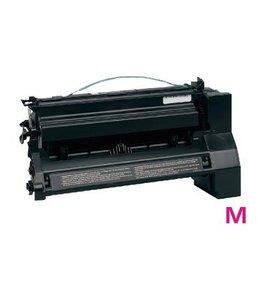 TonerWinkel Huismerk Lexmark (C780H1MG) Toner magenta (10000afd.)