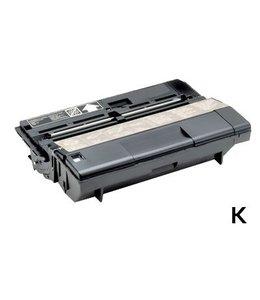 TonerWinkel Huismerk Epson (S051100) Toner zwart (15000afd.)