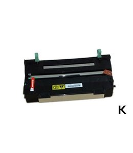 TonerWinkel Huismerk Kyocera (302LZ93060) Toner zwart (100000afd.)