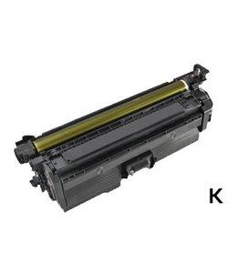 TonerWinkel Huismerk Canon (6264B002) Toner zwart (12000afd.)