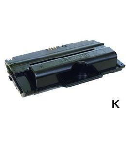TonerWinkel Huismerk Xerox (108R00793) Toner zwart (8000afd.)