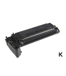 TonerWinkel Huismerk Xerox (006R01278) Toner zwart (8000afd.)