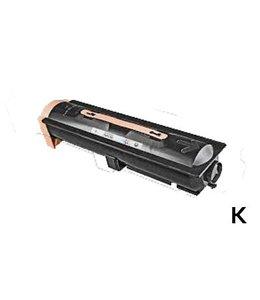 TonerWinkel Huismerk Xerox (106R01306) Toner zwart (30000afd.)