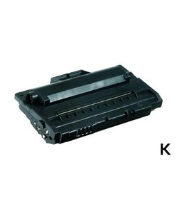 TonerWinkel Huismerk Ricoh (412477) Toner zwart (5000afd.)