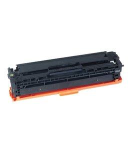 TonerWinkel Huismerk HP (CF400X) Toner zwart (2800afd.)