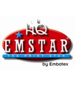 Emstar HP F6U68AE / HPF6U68AE  (Nr.302XL) +25% 15ml H167 zwart