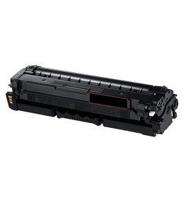 TonerWinkel Huismerk Samsung CLTK503L(CLT-K503L) Hoge capaciteit Toner Zwart (8000 afd.)