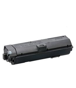 TonerWinkel Huismerk Kyocera TK1150 (1T02RV0NL) Hoge capaciteit Toner Zwart (3.000 afd.)