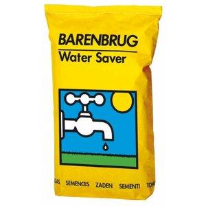 Barenbrug Water Saver (économiseur d'eau) 15kg
