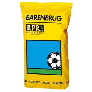Barenbrug RPR - Regenerating Perennial Ryegrass (ray-grass vivace régénérant)