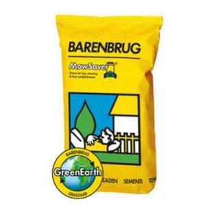 """Barenbrug Barenbrug Moins à tondre """"Mow Saver"""" - 15kg"""