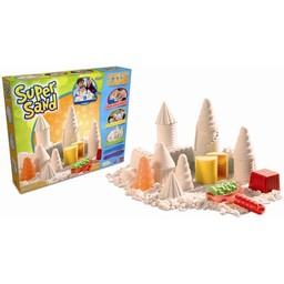 Super Sand Super sand giant Sands Alive (83221)