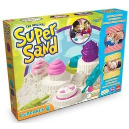 Super Sand Super sand pastries Sands Alive (83240)