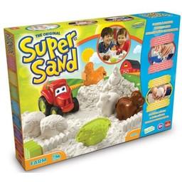 Super Sand Super sand farm Sands Alive (83235)