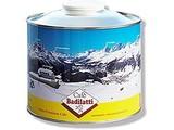 Badilatti Caffe St. Moritz 1000 gr. bonen