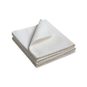 Noppen latex matrasbeschermers