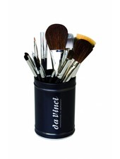 DaVinci Brush Holder 4815