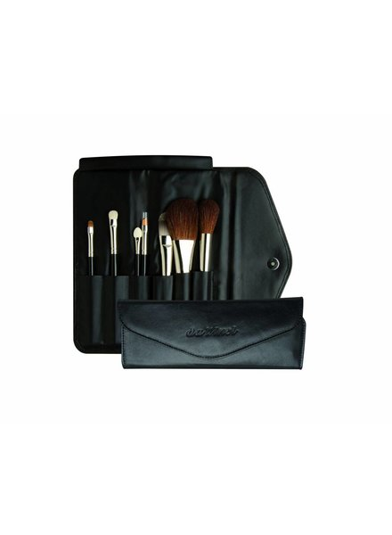 DaVinci Classic Set, with 964-6, 944-10, 3704, 4374-8, 965-22, 9514, 9014