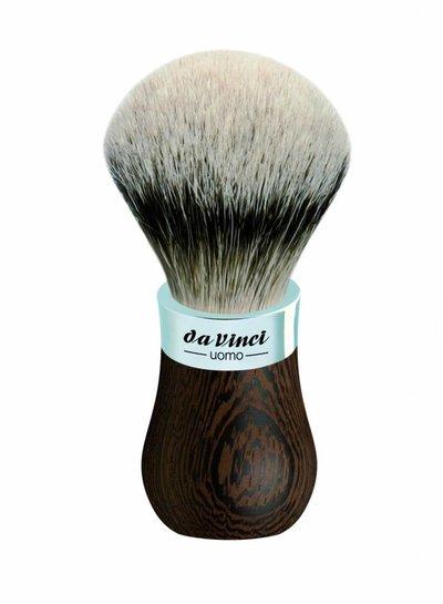 DaVinci Uomo Shaving Brush Serie 297