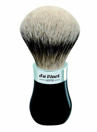 DaVinci Uomo Shaving Brush Serie 293