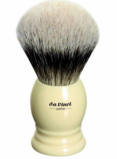 DaVinci Uomo Shaving Brush Serie 292