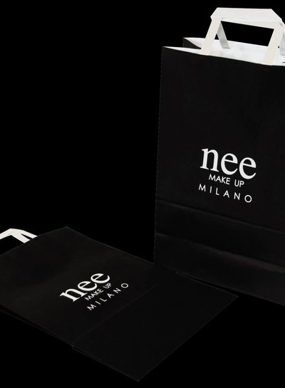 Nee Big Paper Shop 100 pcs