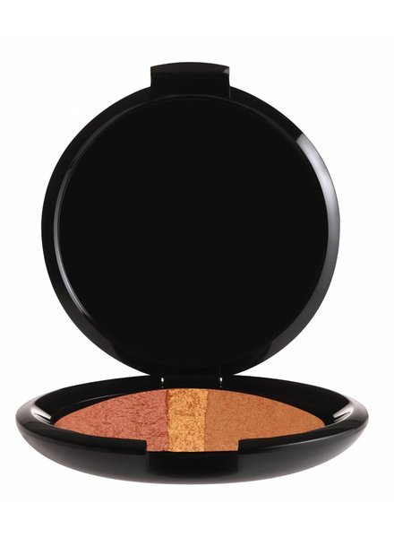 Nee Terracotta Shimmer