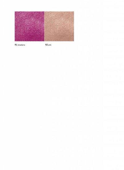 Nee Brightness Mineral Gloss SPF 15