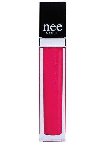 Nee Bold Color Gloss