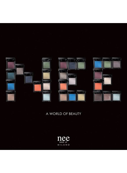 Nee Brochure a world of beauty