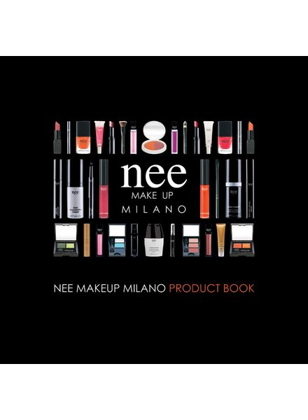 Nee Product Book