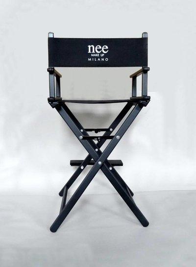 Nee Beauty Chair