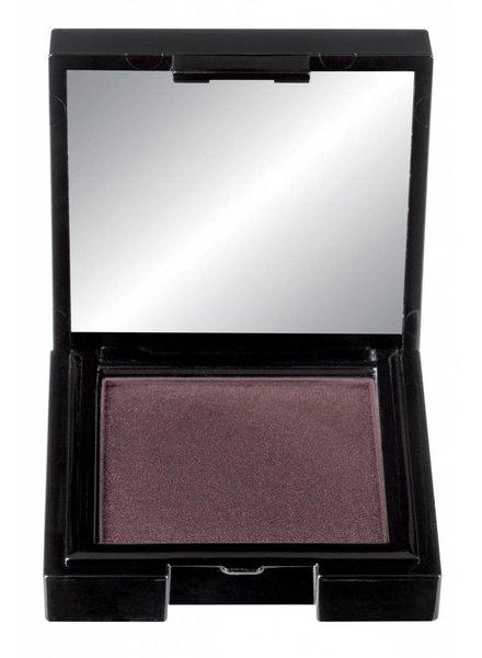 Nee Eyeshadow Mono - E23 Metallic Vibration