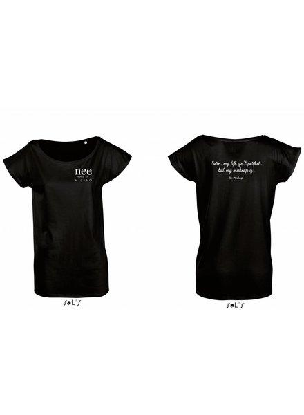 Nee Marylin T-Shirt