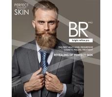 Perfect Skin DEAL BR Retail Men 5 pieces each