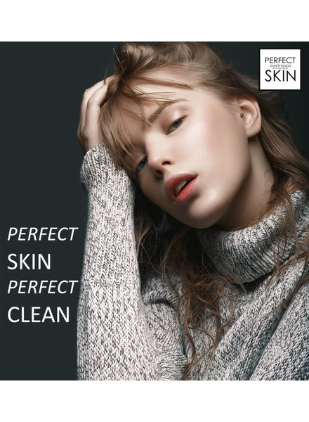 Nee DEAL Perfect Skin Perfect Clean